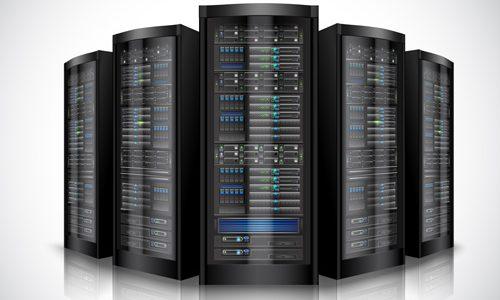 mississauga data backup