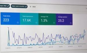 search engine optimization mississauga
